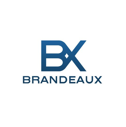 Brandeaux investments csg investments jobs